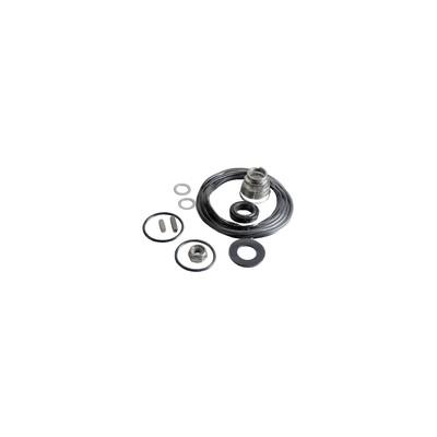 Kit cierre mecánico ag/cm 1.50-2.00-3.00 , cMD 400 - EBARA : 364500024