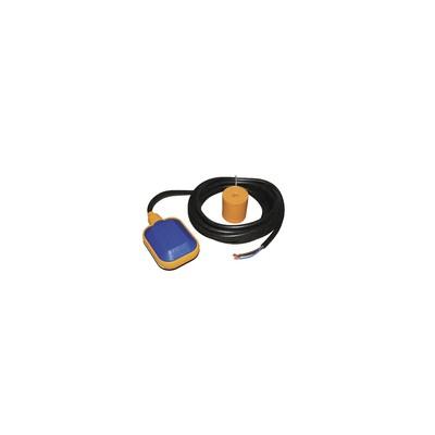 Contacteur à flotteur - EBARA : 365200005