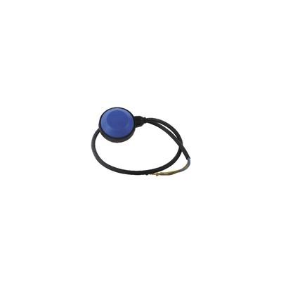 Interruptor con flotador H07RN-F3G1 - EBARA : 365231122