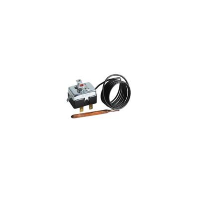Aquastat pompe 90°lg15003p 364 - FERROLI : 39817190