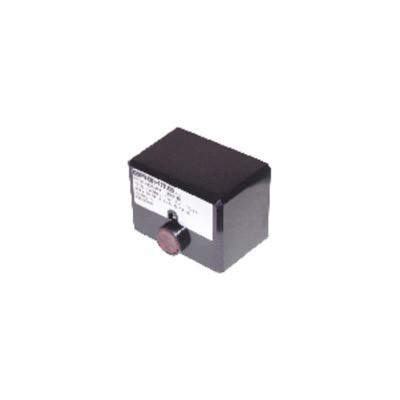 Centralita de control HV CM391.2 - DIFF para Frisquet : 440224