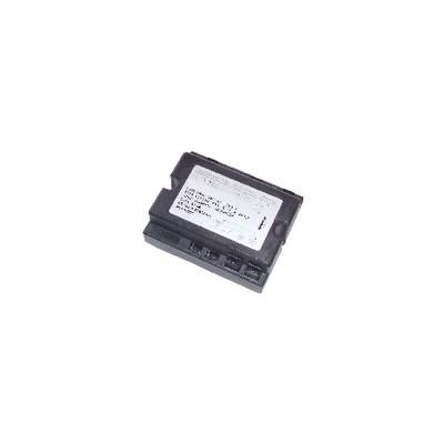 Centralita de control BRAHMA CM31 FRISQUET - DIFF para Frisquet : F3AA40431