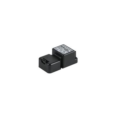 Transformateur d'allumage CD après 05 - DIFF pour Frisquet : F3AA40848