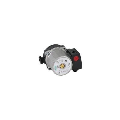 Circolatore  - DIFF per Unical : 02569A