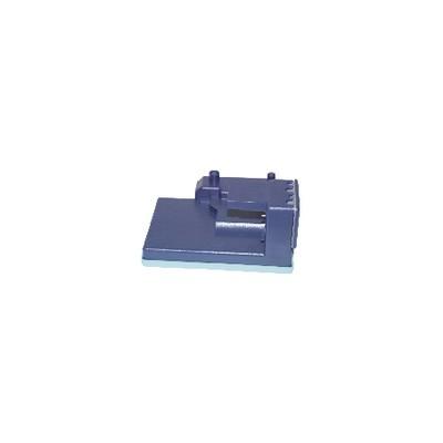 Zündplatine - DIFF für Unical: 04173C