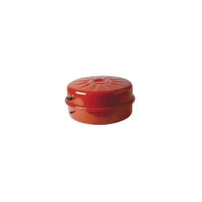 Vase expansion plat 18l - DIFF pour Bosch : 87168309150