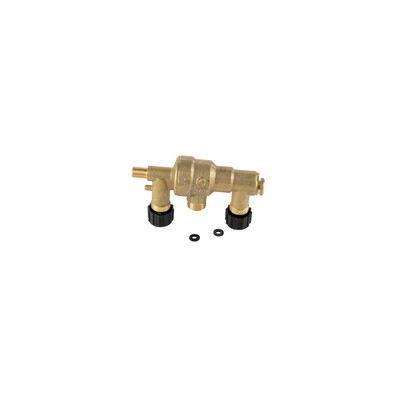 Desconector - DIFF para Bosch : 87168238290