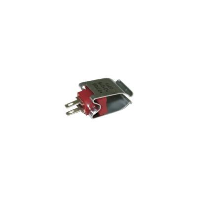 Sonda temperatura a clip ø18  - DIFF per Bosch : 87168340680