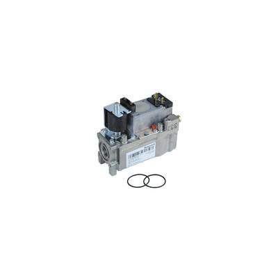 Binomio main PCB Insieme - RIELLO : 4050955