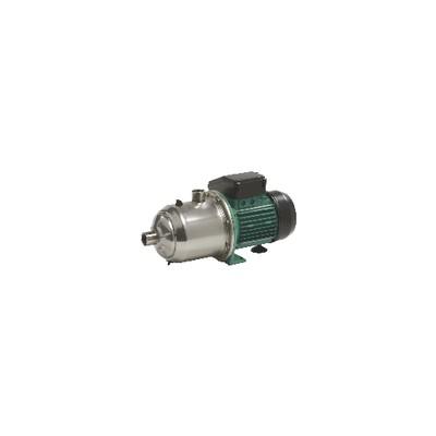 Zündbrenner und Düse je nach Hersteller POLIDORO Typ 526F - AOSMITH : 0303787