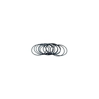 Gasket (X 12) - RIELLO : 3007152