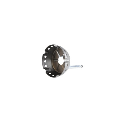 Sit gas valve- combined gas valve 0.830.020