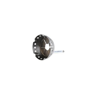Válvula de gas SIT - Bloque Combinado 0.830.020