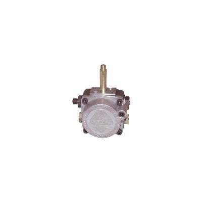 Pumpe BG1 Gulliver - RIELLO: 3007480