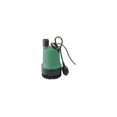 Pompa sommergibile TM 32/7  - WILO : 4048412