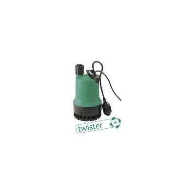 Pompe SUBMERSIBLE TMW 32/8  - WILO : 4048413