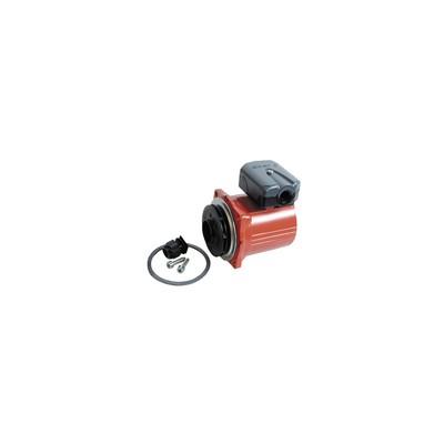 Bloque motor Bmdsb33-25B-Hx - SALMSON : 4051849