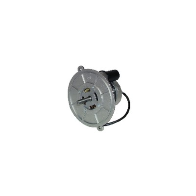 Motor quemador  - DIFF para Oertli : 974020