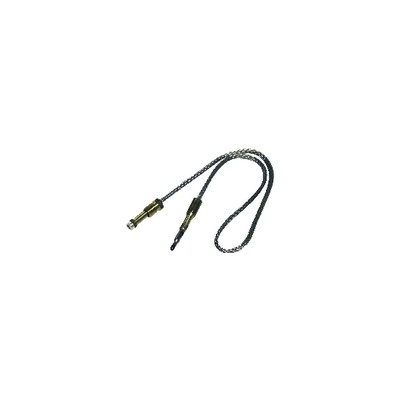 Thermocouple - DIFF pour Vaillant : 171125