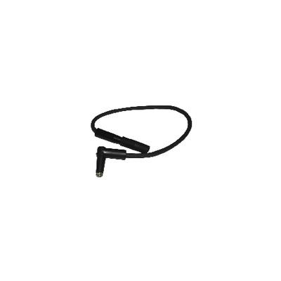 Hochspannungskabel spezif. WEISHAUPT PVC 6x340  - DIFF für Weishaupt: 23205011042