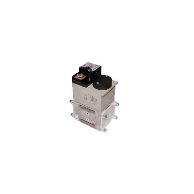 Válvula de gas DMV-D 507/11 - DIFF para Weishaupt : 605204