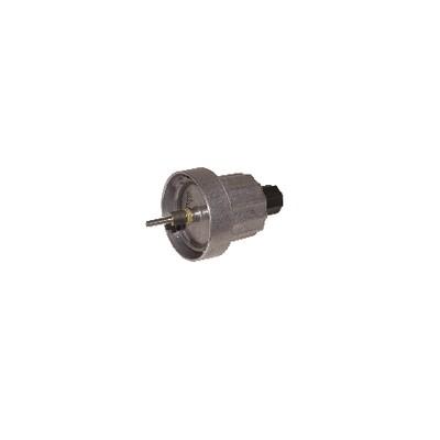 Ralentisseur H12/6 - DIFF pour Weishaupt : 605237