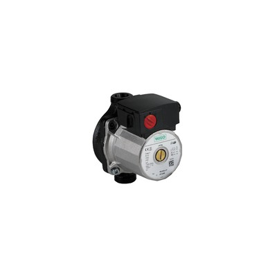 "Tank accessories - DELRIN foot valve diameter 1""1/2"