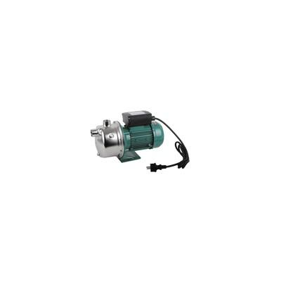 Brauchkaltwasser  Elektropumpe Wj 202 X Einphasig  - WILO: 4081221