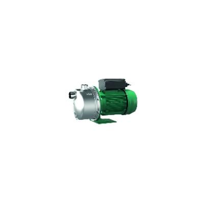 Pompe de surface WJ 203 X Mono  - WILO : 4081222