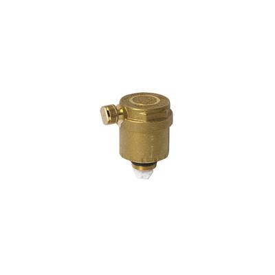 Degasatore - DIFF per Baxi-Roca : 122151930