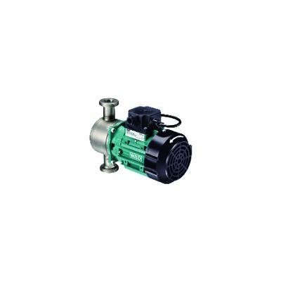 Pompe IP-Z 25/2 EM - WILO : 4090293