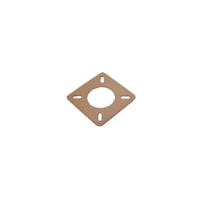 Guarnizione ceramica - DIFF per Joannes : 204525