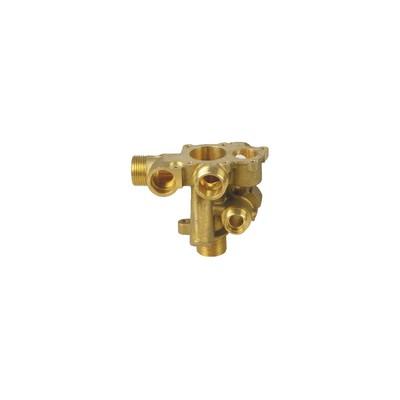 Motor quemador X842 2073 32 - APEN GROUP : B06024.02