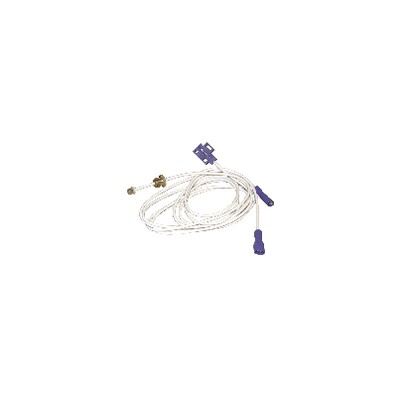 Derivación de termopar HONEYWELL - ZAEGEL HELD : A814555