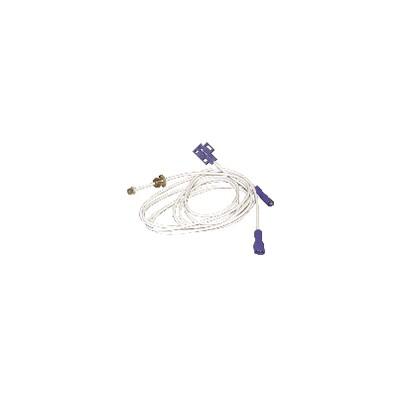 Unterbrecheranschluss für Thermoelement - ZAEGEL HELD: A814555