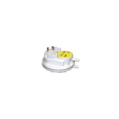 Luftdruckwächter 65PA Vitopend - DIFF für Viessmann: 7819813