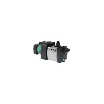 Pompe de surface HIMULTI 3-44 /1/5/230  - WILO : 4189524