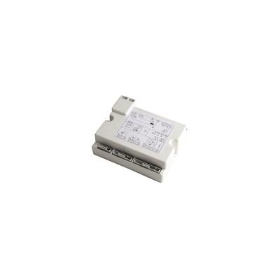 Valvola gas SIT -  valvola combinata 0.830.022