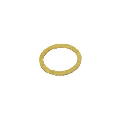 Joint mélangeur RE.1 MAN - DIFF pour Buderus : 95222870024