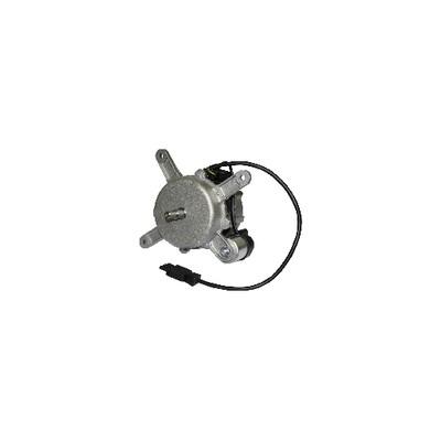 Motor quemador 9500 - DIFF para Viessmann : 95001440