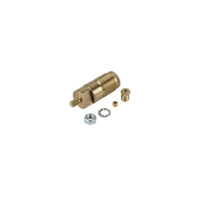 Luftklappen Zylinder - OLYMP: ET190150