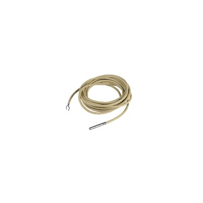 Tank probe 4 meters - BROTJE : SRN524483