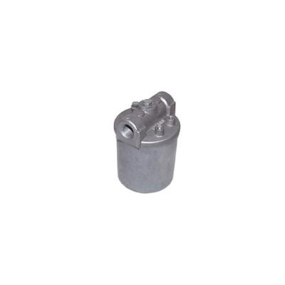 Filtro gasolio P/BT55 DSG - BALTUR : 30768