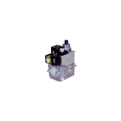 Bloc gaz MBDLE 407 B01S20 - BALTUR : 23371