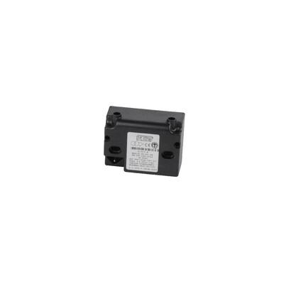 Transformateur d'allumage TBG45ME