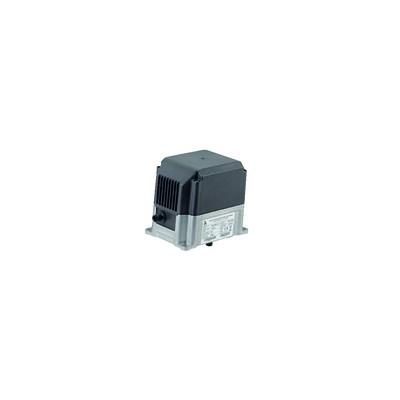 Servomotor mando aire - BALTUR : 0005040166