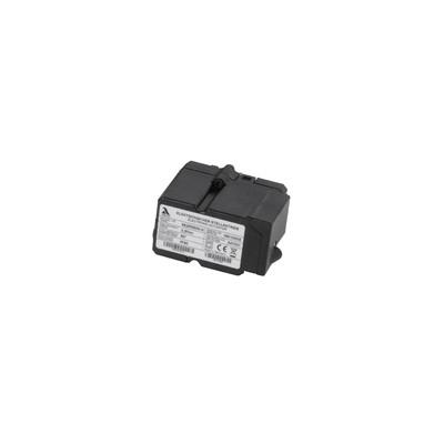 Gas control actuator - BALTUR : 0005040154