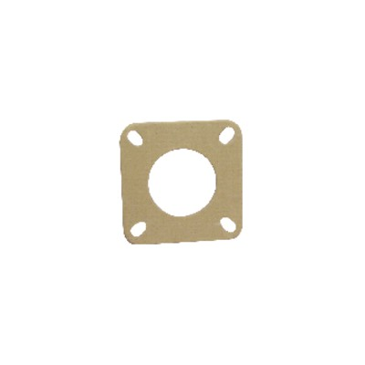 Gasket flange burner - INTERCAL : 70.400.0010