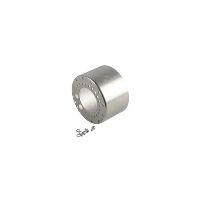 Pressure relief valve Baltur - 23007 - DIFF for Baltur : 23007