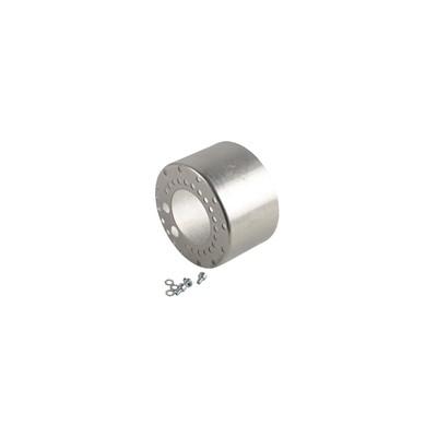 Válvula de seguridad baltur - 23007 - DIFF para Baltur : 23007